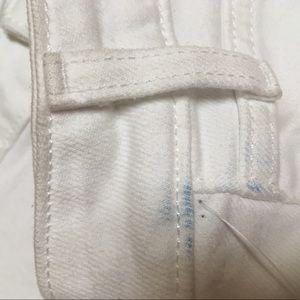Levi's Jeans - ⬇️ NWT Levis 711 Skinny Mid Rise Jeans Plus 28W